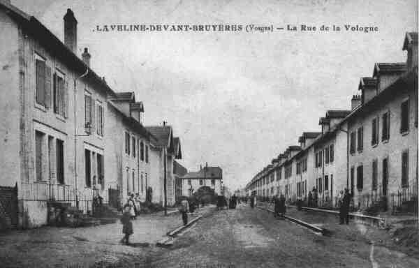 Laveline dvt Bruyères.jpg