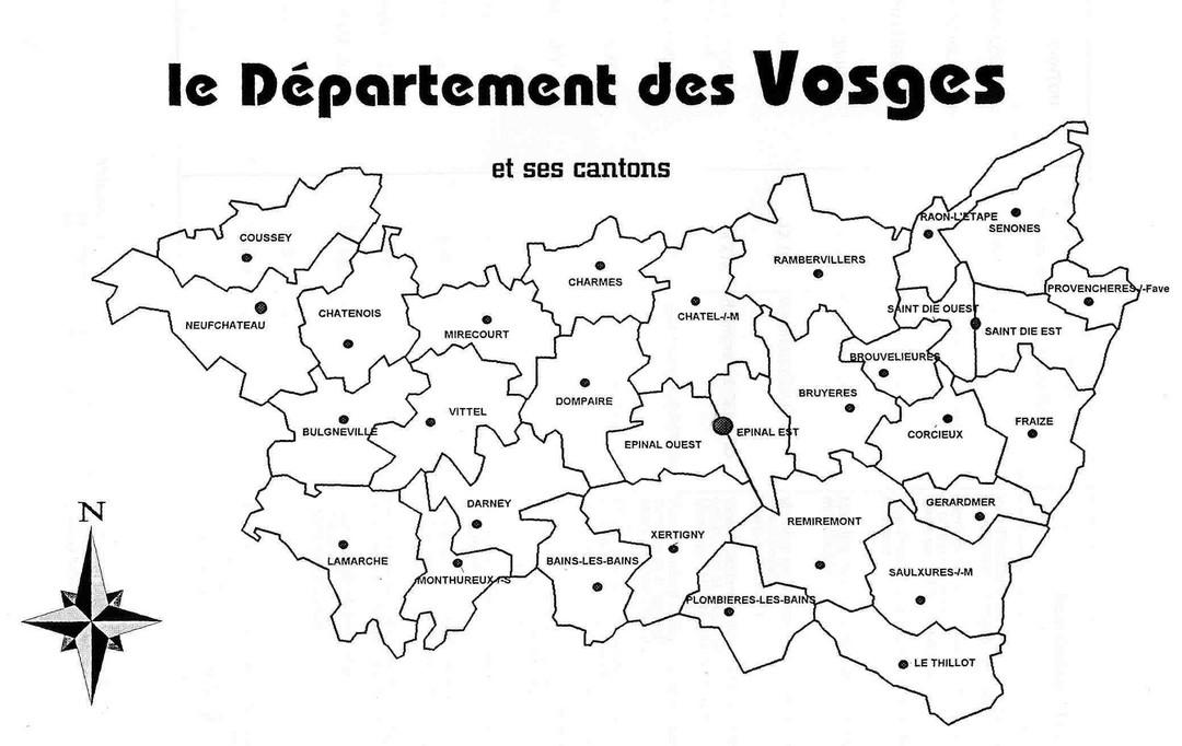 Carte_des_cantons_2_.jpg
