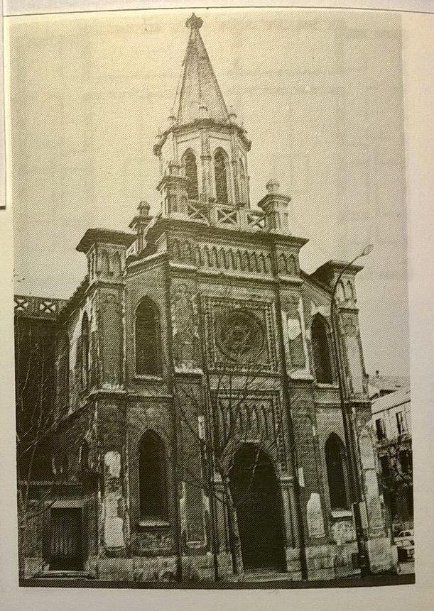 Iglesia_del_Sagrado_Corazon.jpg