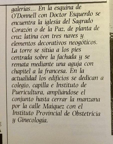 Ubicacion_Iglesia_del_Sagrado_Corazon.jpg
