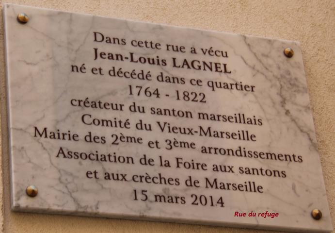 Rue_du_refuge.PNG