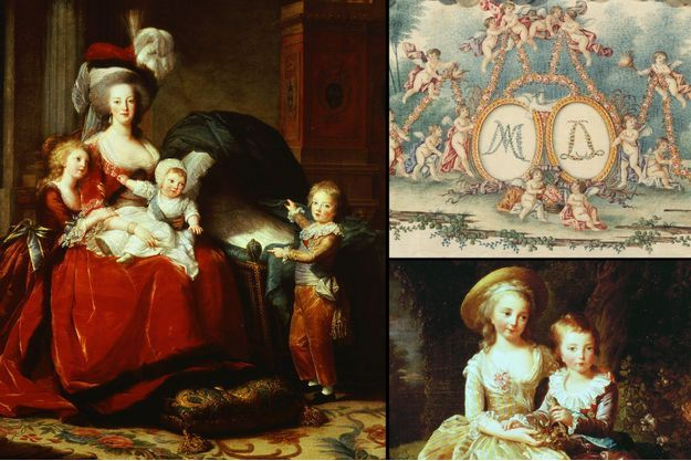 La_reine_Marie_Antoinette_et_ses_enfants.jpg
