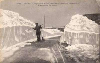 Comble_de_neige_entre_Mende_et_La_Bastide_1.jpg