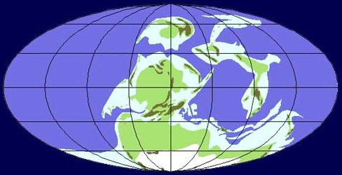 La_Terre_il_y_a_340_MA_CArbonifere.jpg