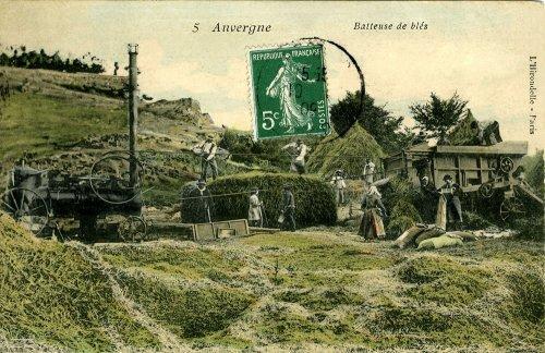 batteuse_des_bl_s_1.jpg