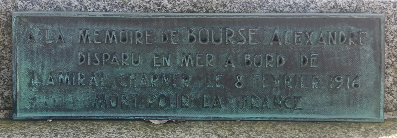 20180415_Plaque_Bourse_centree_redressee_800px.jpg