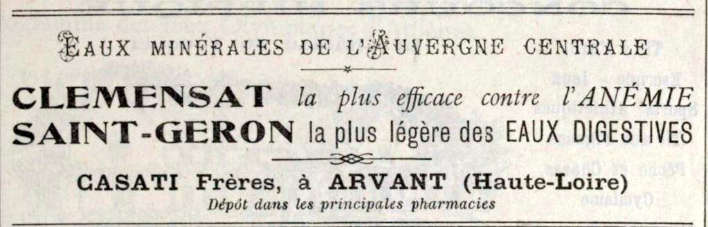 1906_02_Bulletin_Trimestriel_du_Comite_international_Olympique.JPG