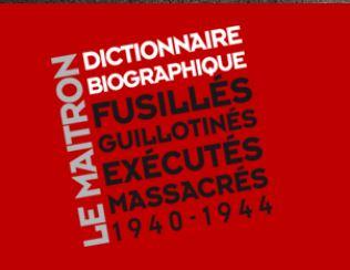 LE_MAITRON_Dictionnaire_Fusilles..._1940_944.JPG