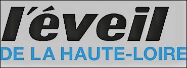 Logo_Eveil_HL.png