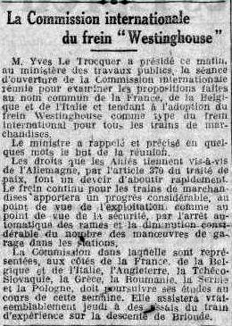 1923_10_16_Paris_Soir_Essai_de_frein_Westinhouse_Brioude.JPG