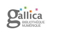 logo_gallica_bas.jpg