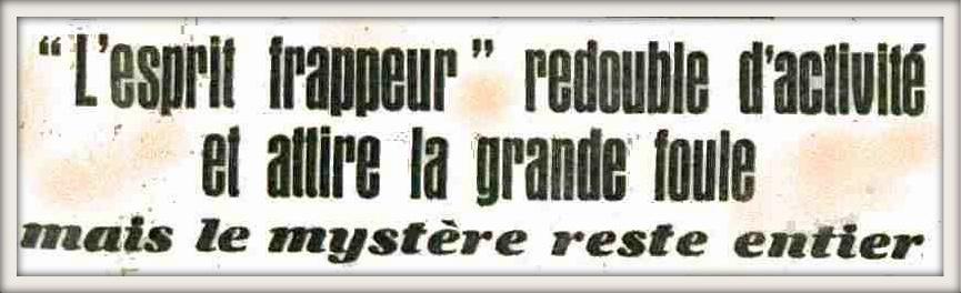 1956_08_06_presse_l_esprit_frappeur.JPG