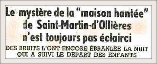 1956_09_05_La_Liberte.JPG