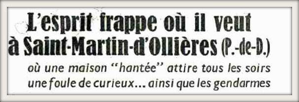 L_esprit_frappe_ou_il_veut.JPG