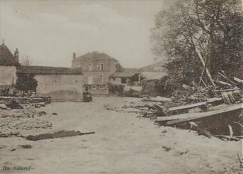 3_Inondation_16_juin1930.jpg