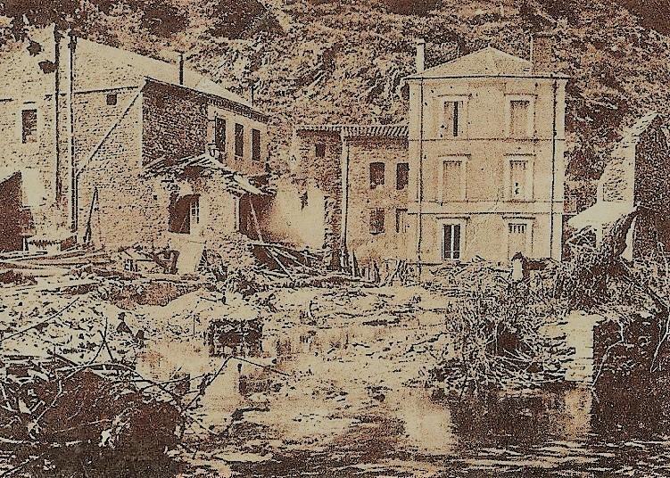 4_Inondation_16_juin_1930.jpg
