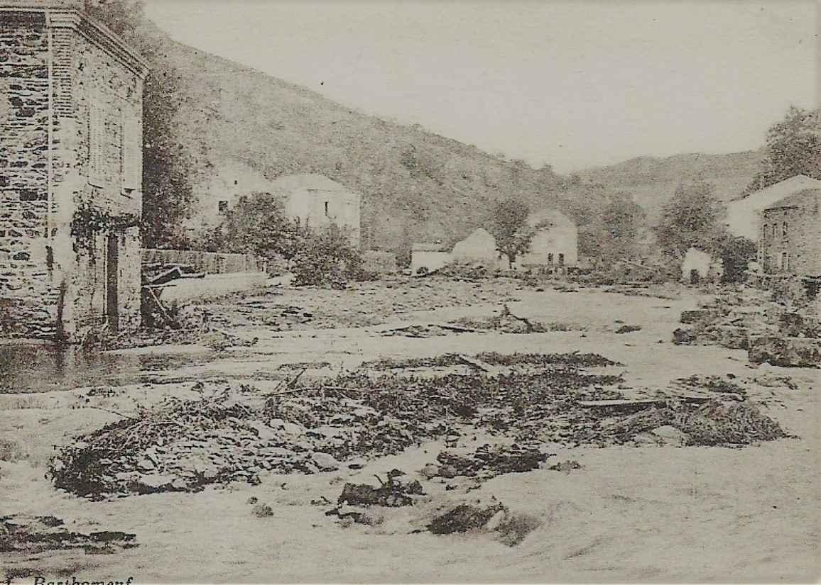 5_Inondation_16_juin_1930.jpg