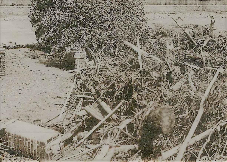 6_Inondation_16_juin_1930.jpg