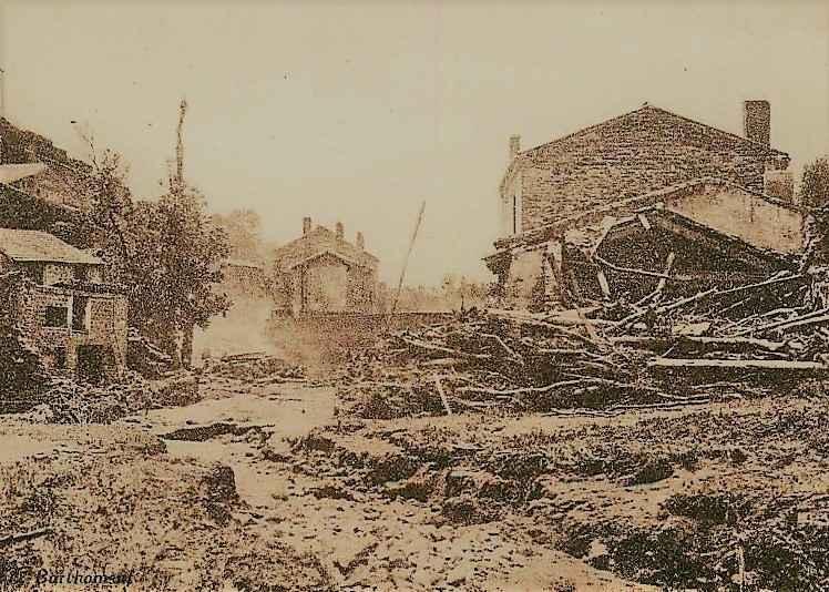 7_Inondation_16_juin_1930.jpg
