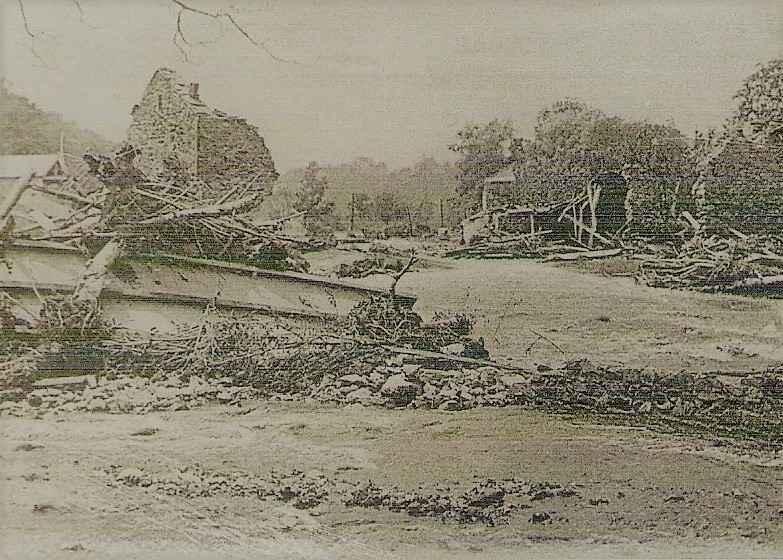 8_Inondation_16_juin_1930_Cpauvergne.jpg