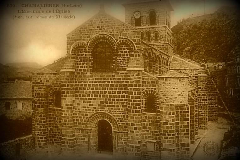 Chamalieres_Eglise.jpg