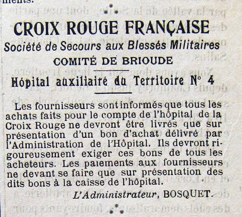 1914_08_29_L_ABEILLE_BRIVADOISE.JPG