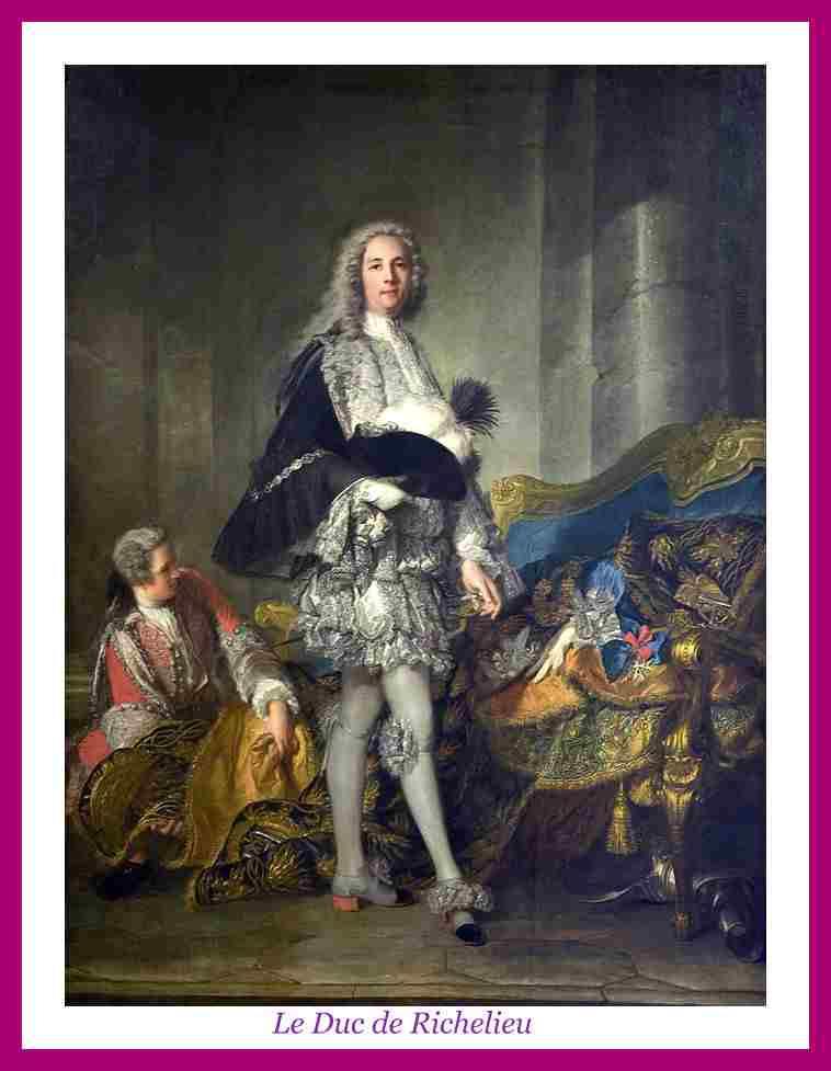 Le_Duc_de_Richelieu_.jpg
