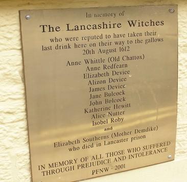 Witches_list.jpg