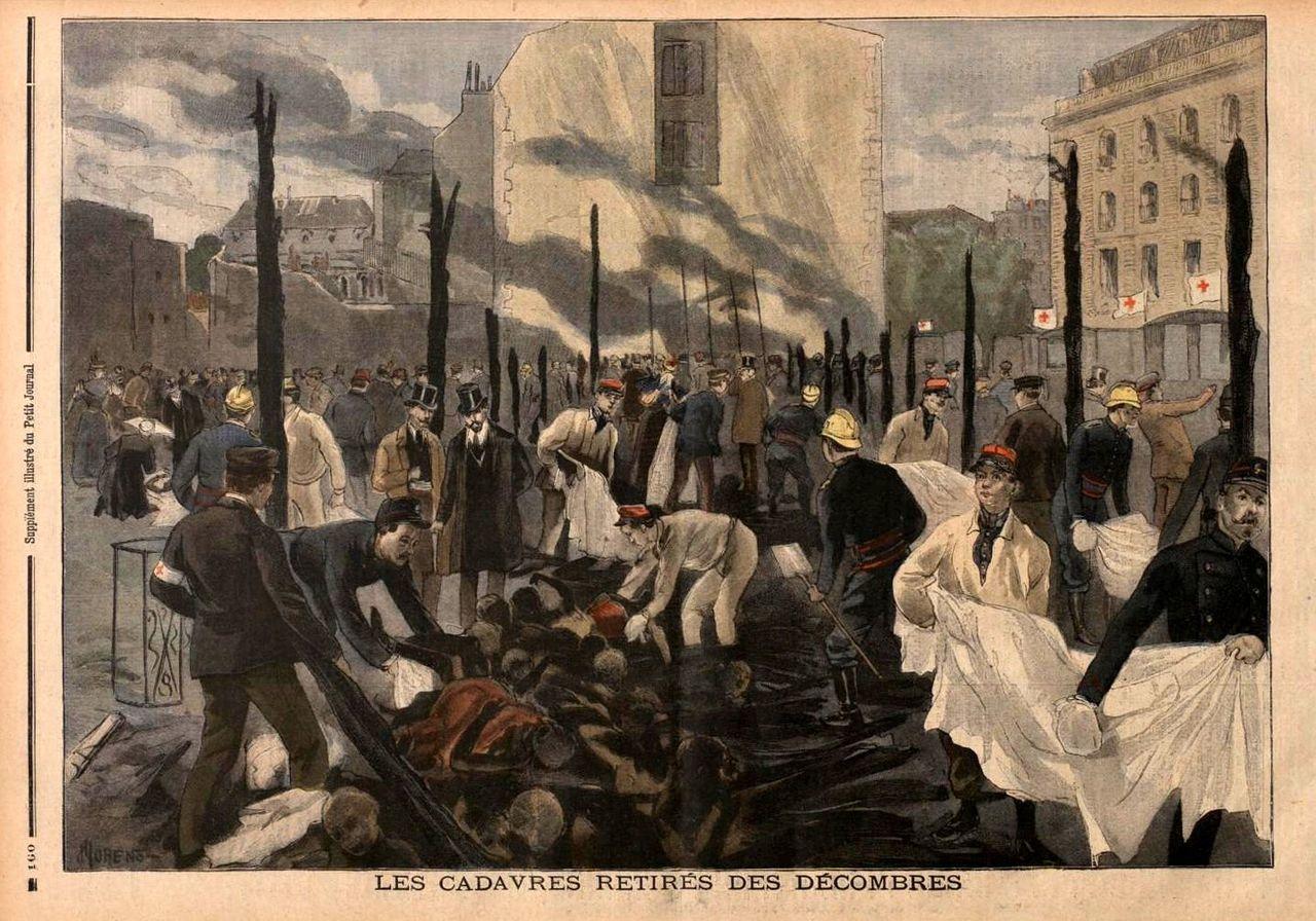 BAZAR_charite_Cadavres_retires_des_decombres.jpg