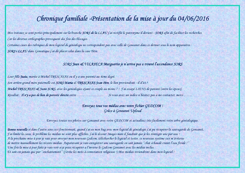 Chronique_familiale_Presentation_de_la_mise_a_jour_du_04_06_2016.jpg