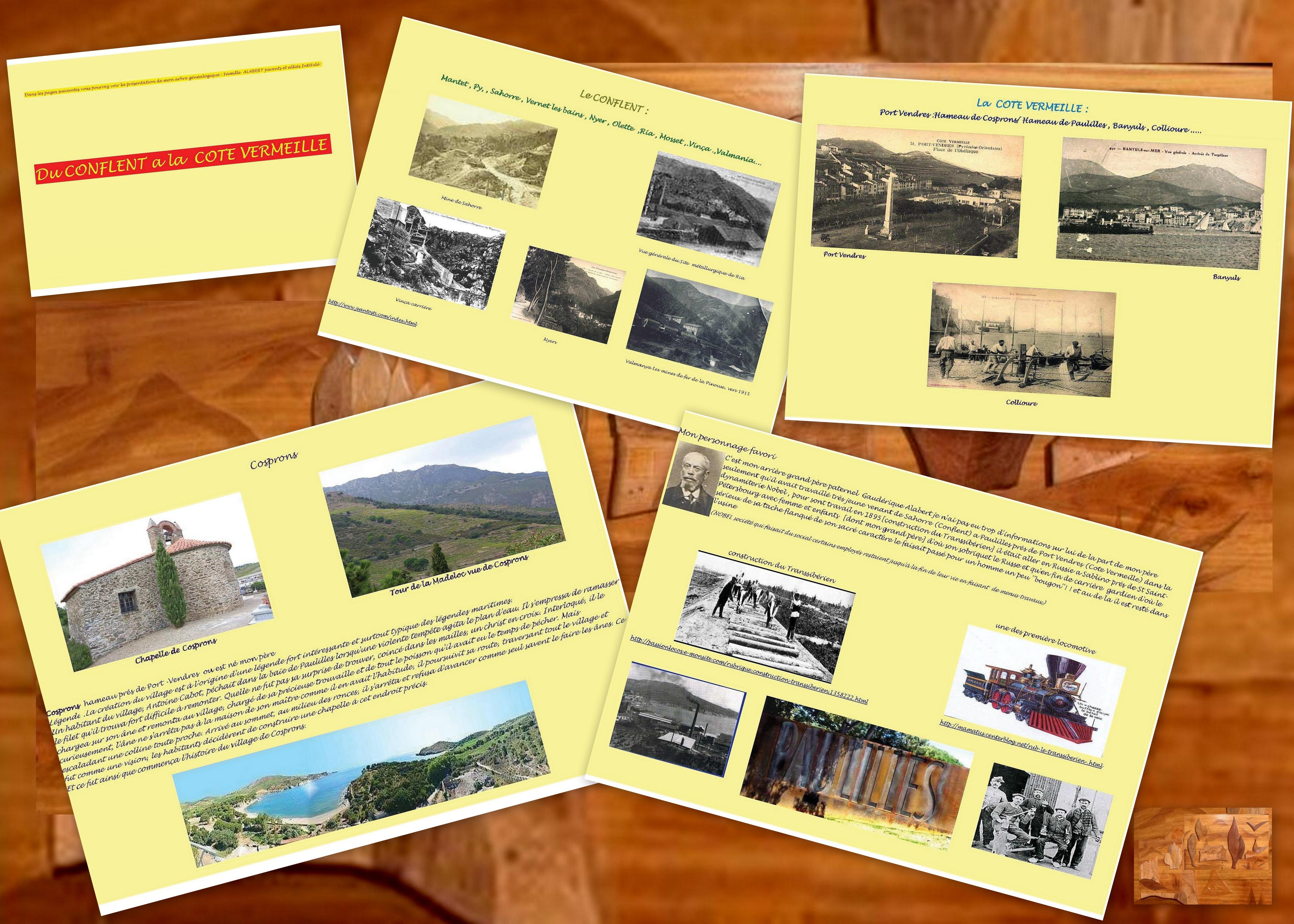 Chronologie_et_Presentation_de_ma_Genealogie_Du_Conflent_a_la_cote_Vermeille_N_1.jpg