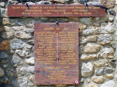 Fontpedrouse_plaque_commemorative_MORTS_POUR_LA_FRANCE.jpg