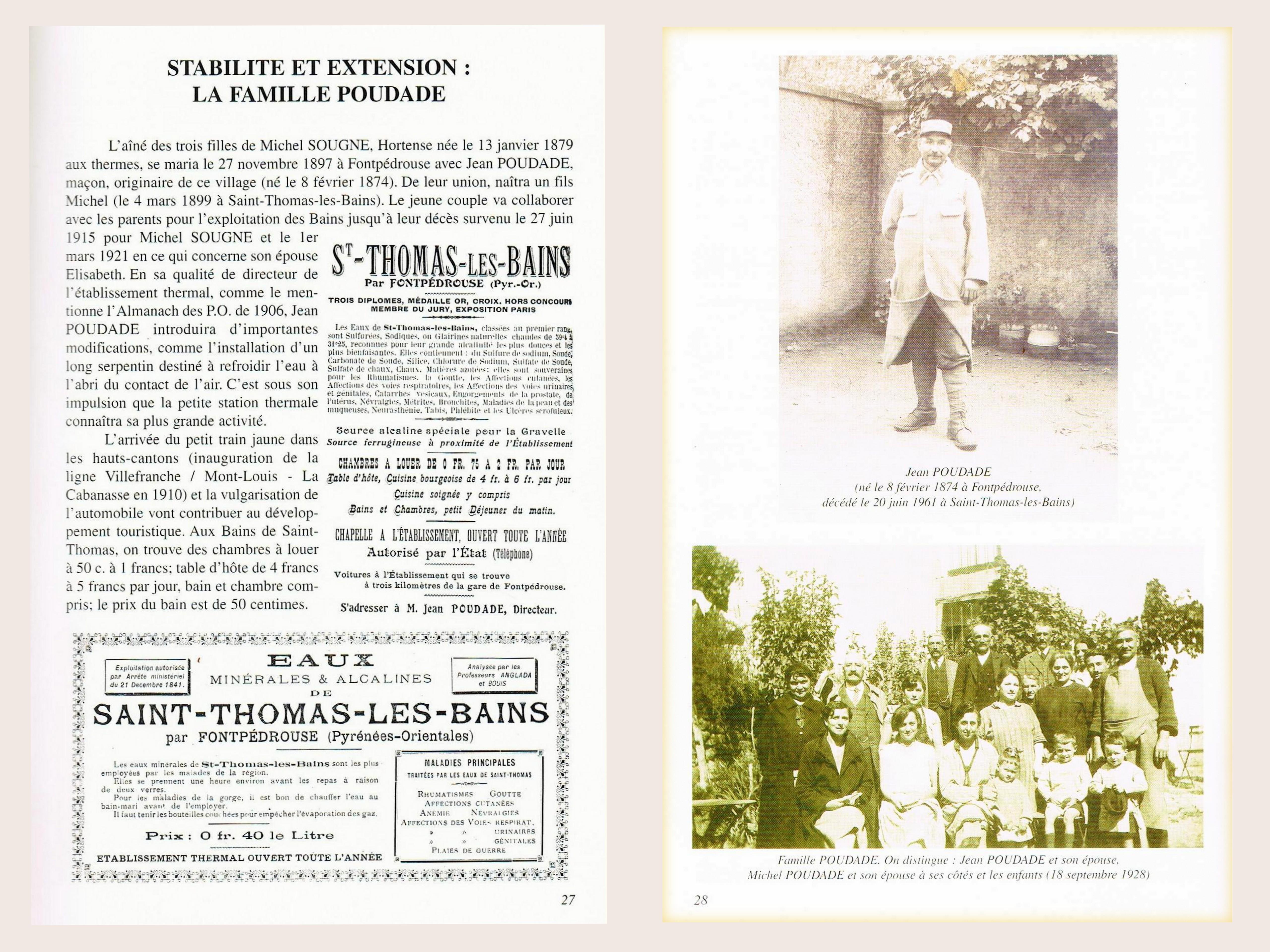 POUDADE_portrait_et_famille_001.jpg
