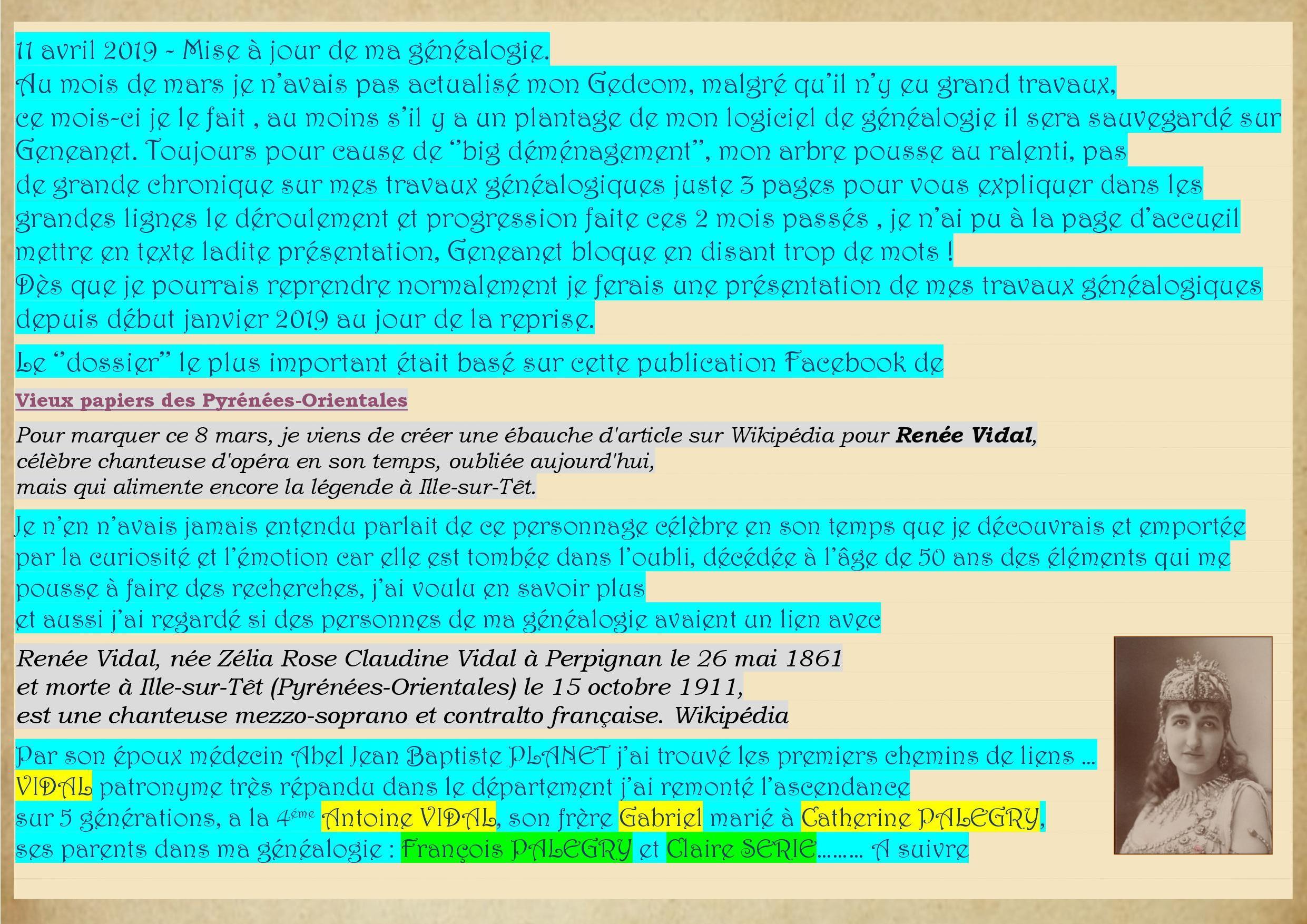 Presentation_1_mise_a_jour_de_ma_genealogie_11_avril_2019_002.jpg