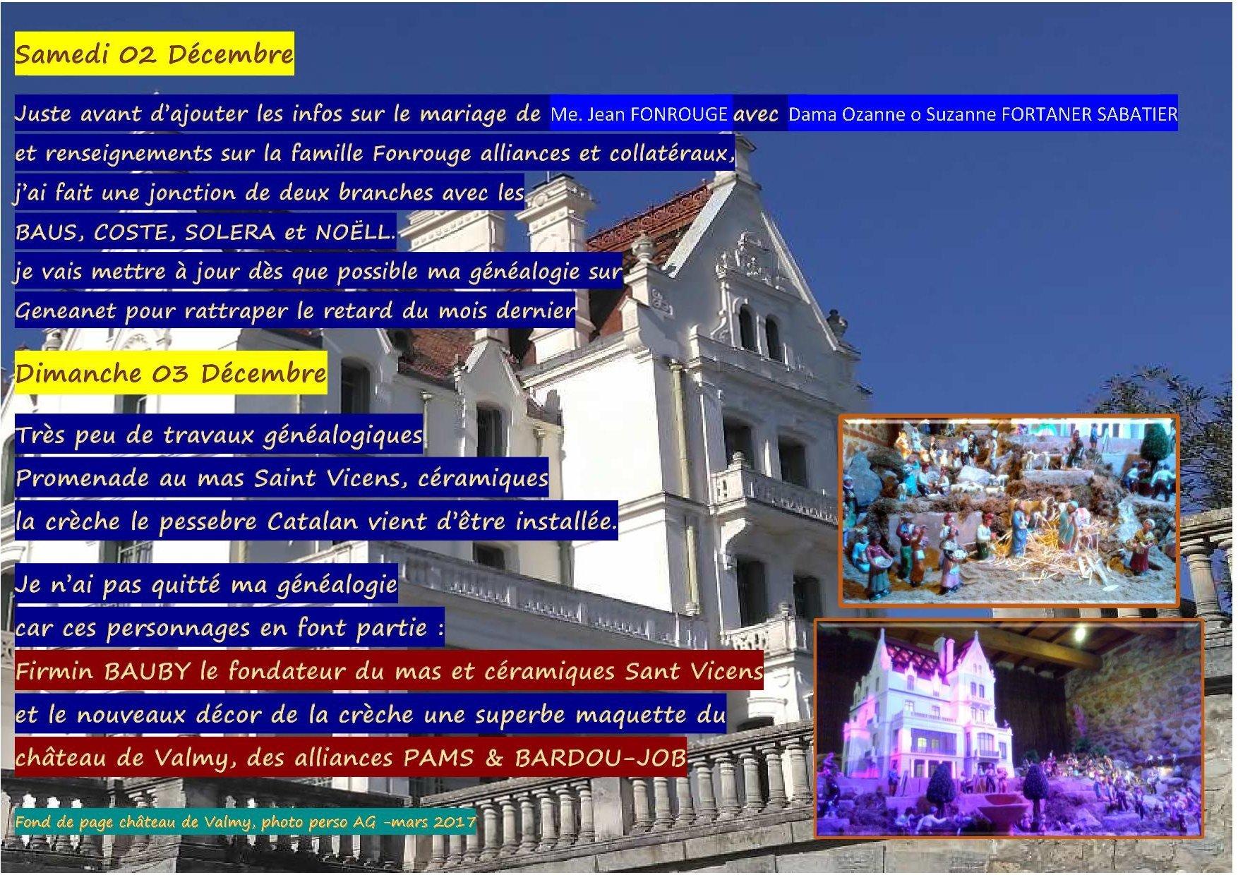 Presentation_de_mes_travaux_genealogiques_1.jpg
