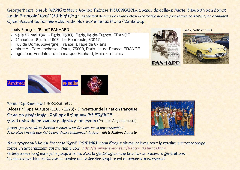 Presentation_de_mes_travaux_genealogiques_1_ere_quinzaine_de_juillet_201715_1.jpg