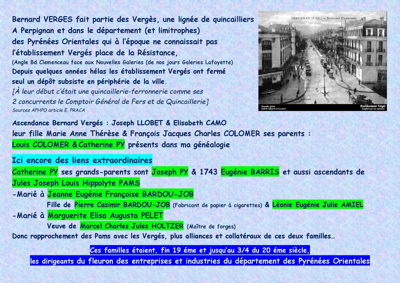 Presentation_de_mes_travaux_genealogiques_2_eme_quinzaine_de_juillet_07_1.jpg
