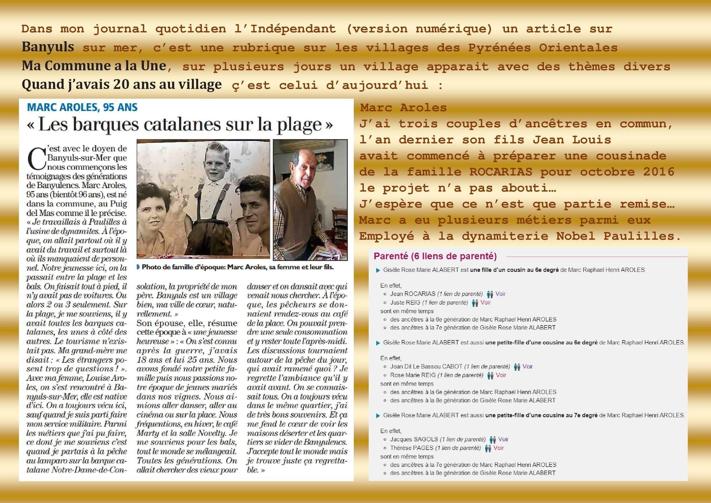 Presentation_de_mes_travaux_genealogiques_2_eme_quinzaine_mai_201716_2_1.jpg