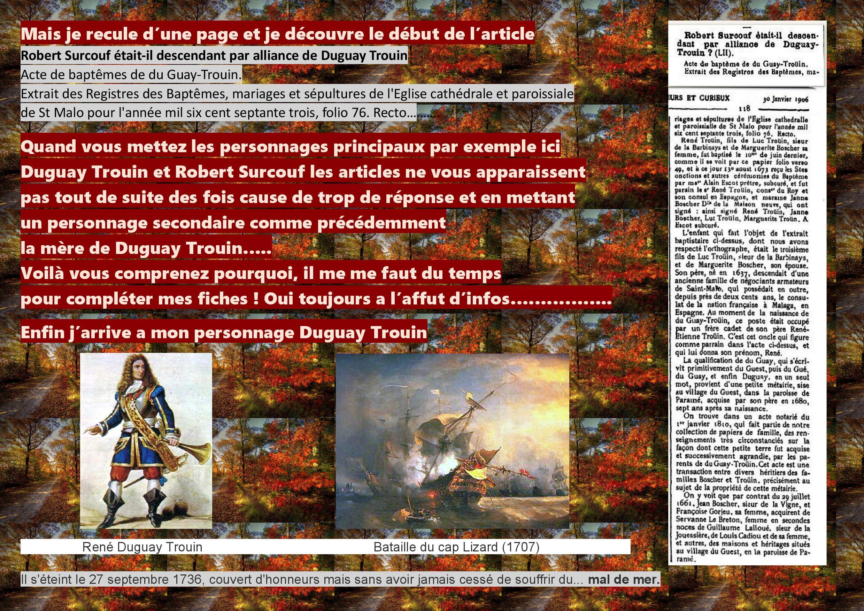 Presentation_de_mes_travaux_genealogiques_2eme_QUINZ_SEPT_2017_page_006.jpg