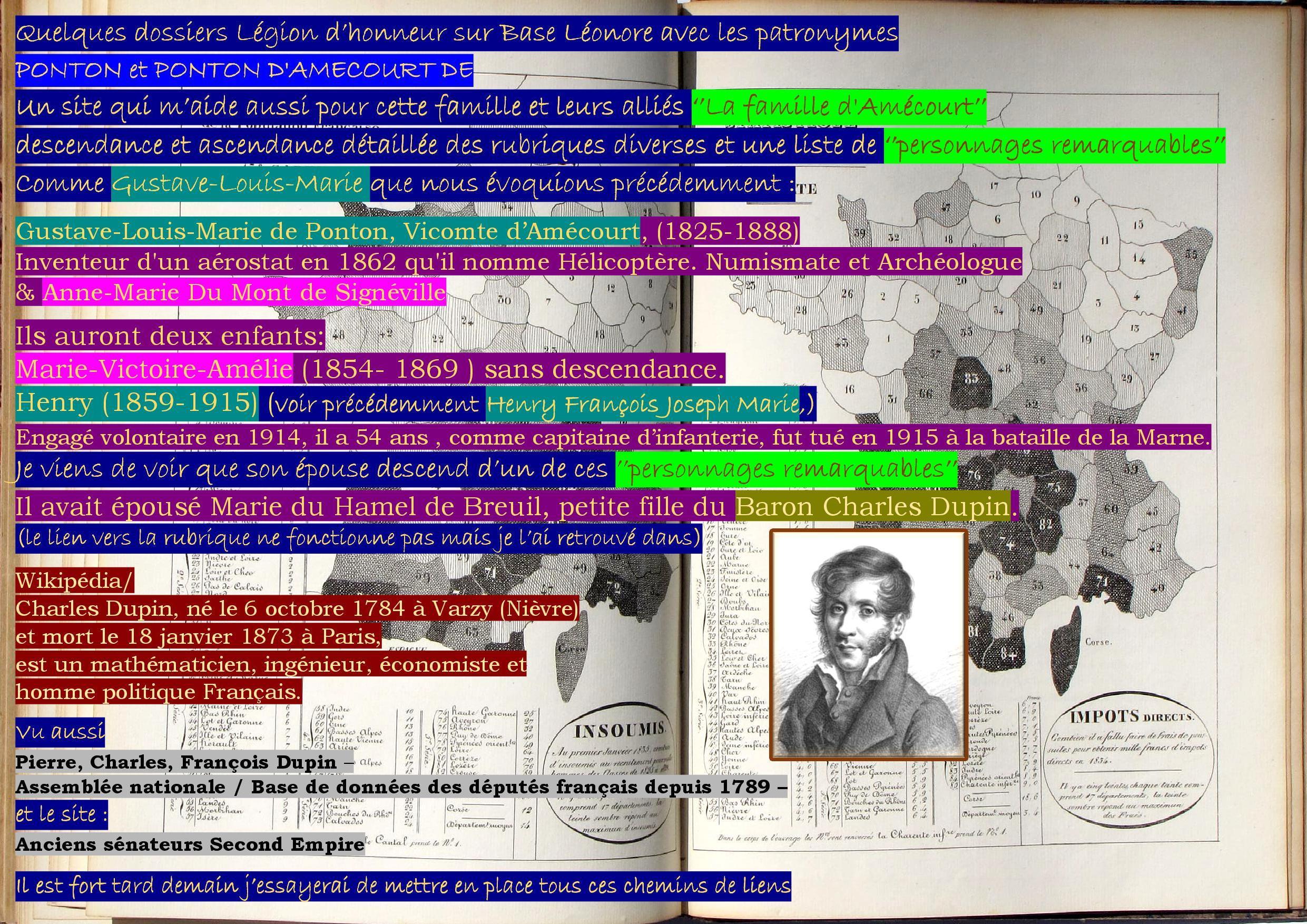 Presentation_de_mes_travaux_genealogiques_C_novembre_201924_024.jpg