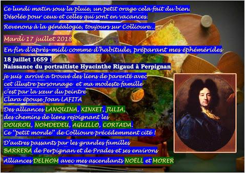 Presentation_de_mes_travaux_genealogiques_PAGE_15_juillet_2018_.jpg