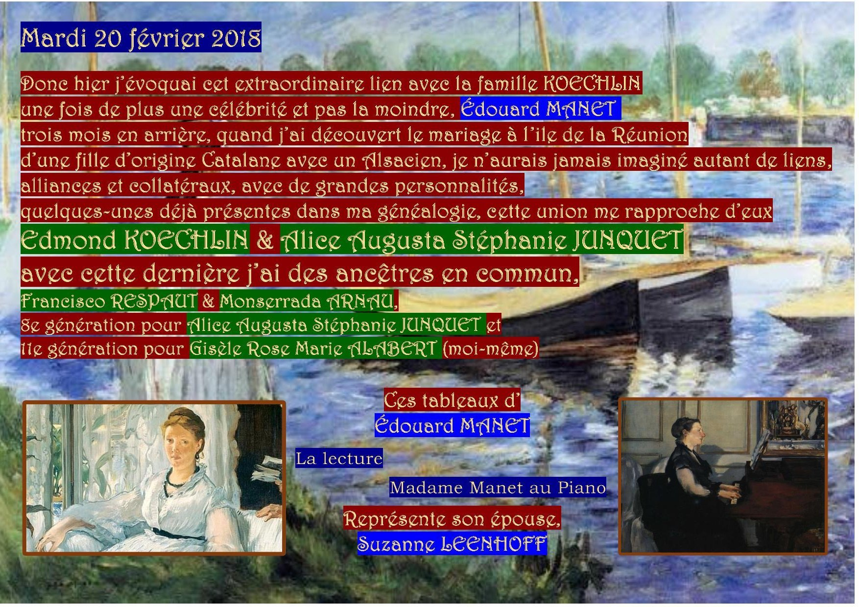 Presentation_de_mes_travaux_genealogiques_de_fevrier_2018.18_1.jpg