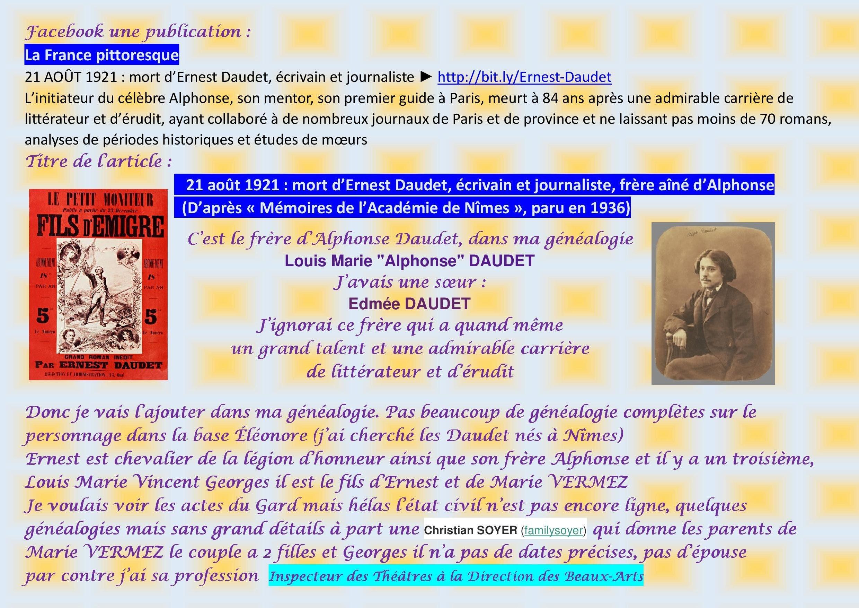 Presentation_de_mes_travaux_genealogiques_de_la_deuxieme_quinzaine_aout_201705_1.jpg