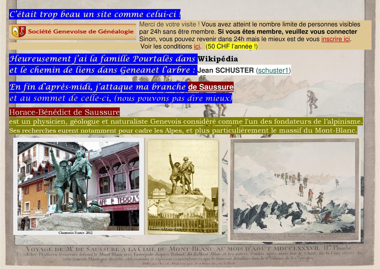 Presentation_de_mes_travaux_genealogiques_de_la_deuxieme_quinzaine_de_janvier_2018_1.jpg