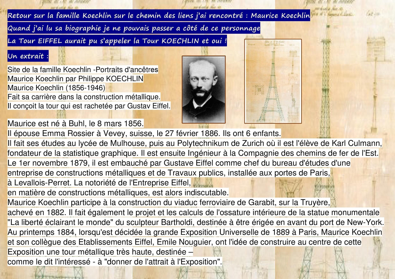 Presentation_de_mes_travaux_genealogiques_de_la_premiere_quinzaine_de_decembre_201731_1.jpg