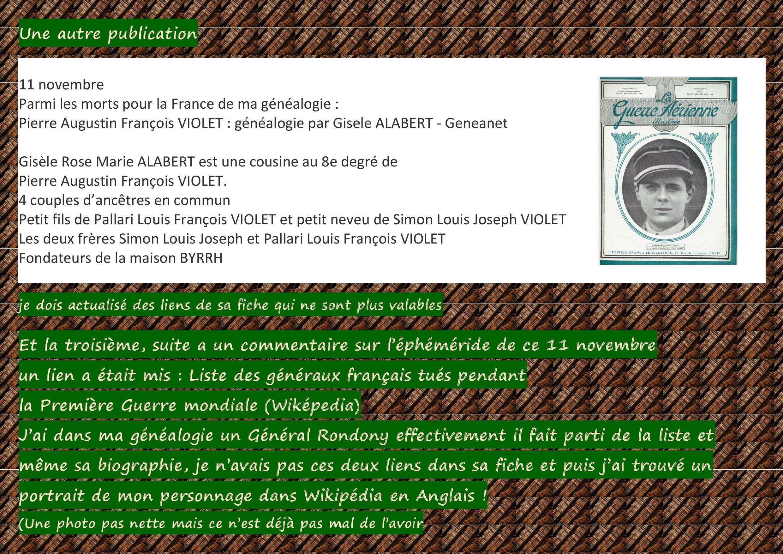 Presentation_de_mes_travaux_genealogiques_de_la_premiere_quinzaine_de_novembre_2017_page_005.jpg