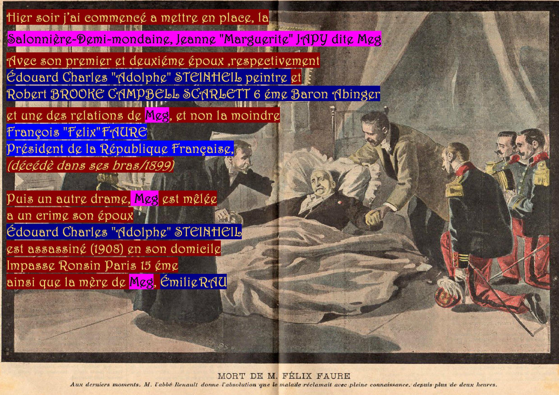 Presentation_de_mes_travaux_genealogiques_de_mars_201845.jpg