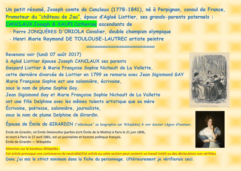 Presentation_de_mes_travaux_genealogiques_debut_aout_201706_2.jpg