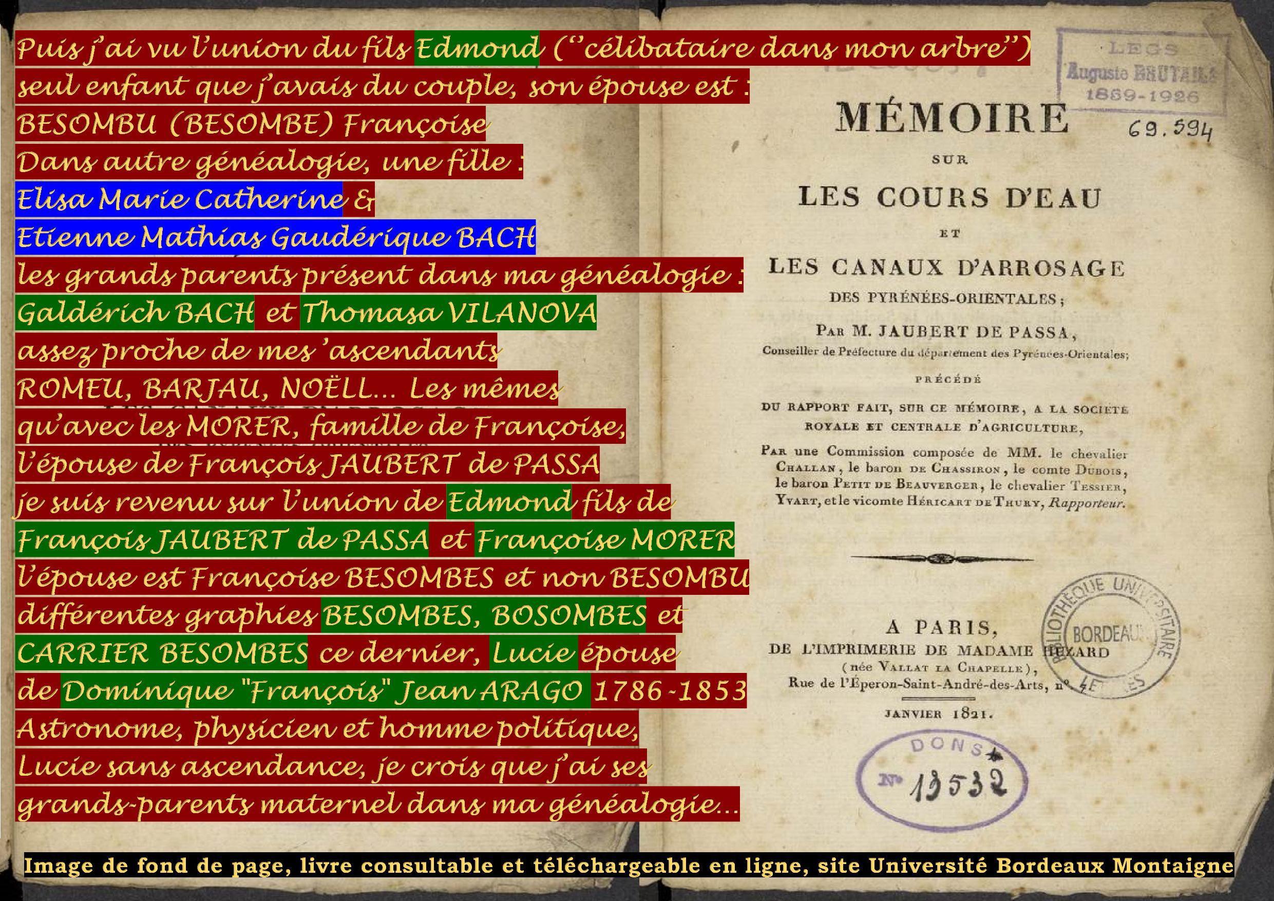 Presentation_de_mes_travaux_genealogiques_du_mois_d_aout_201827_001.jpg
