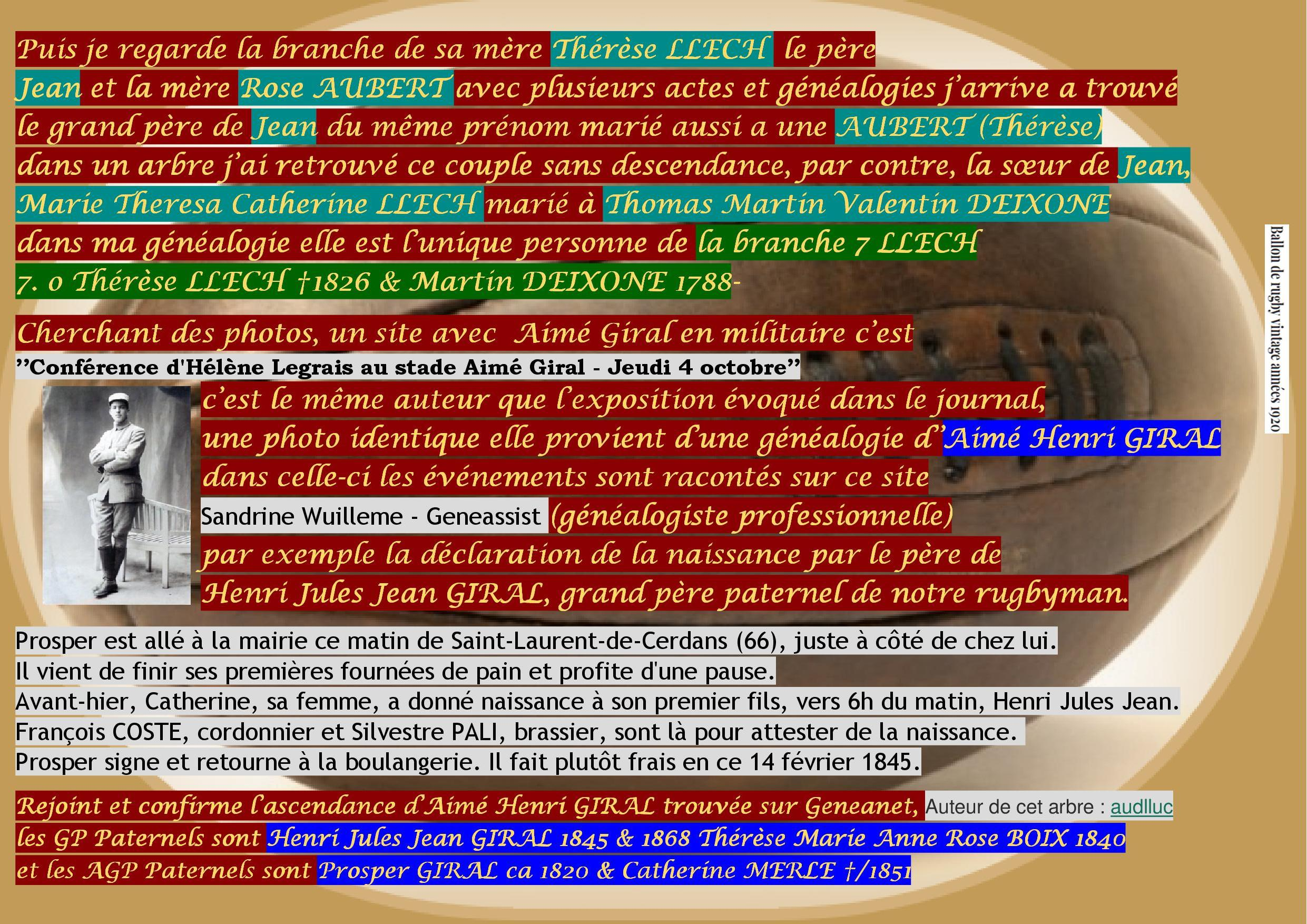 Presentation_de_mes_travaux_genealogiques_du_mois_de_decembre_201817_001.jpg